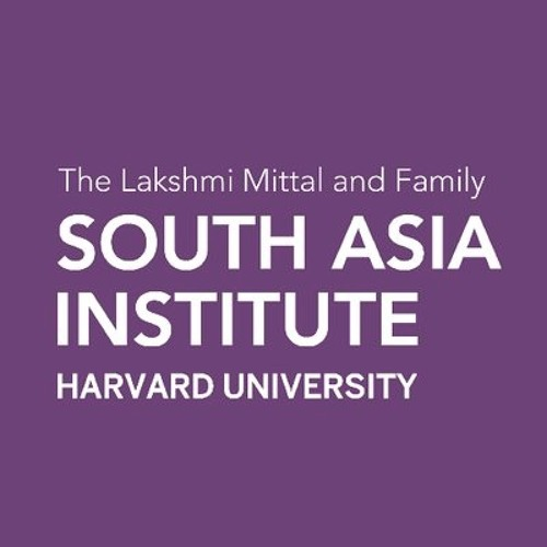 The Mittal Institute, Harvard University's avatar
