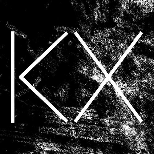 KTUYUL XMUSSAT's avatar