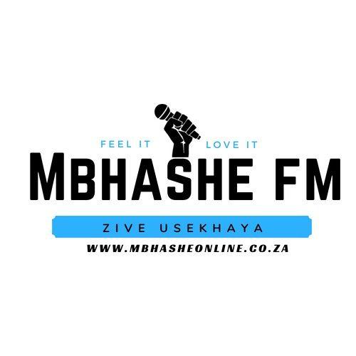 Mbhashe FM's avatar