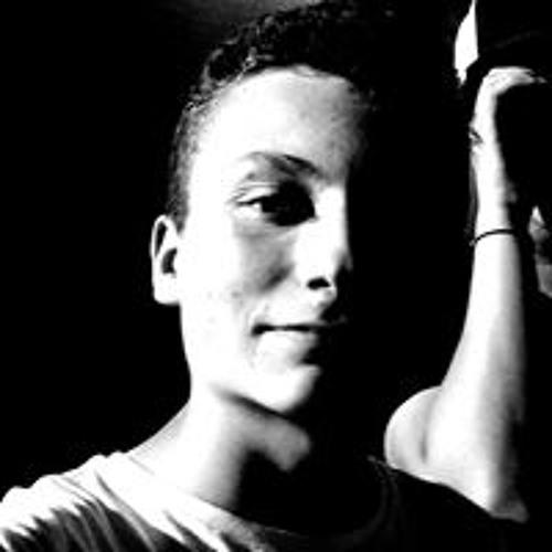 Tomáš Tomi Merašický's avatar