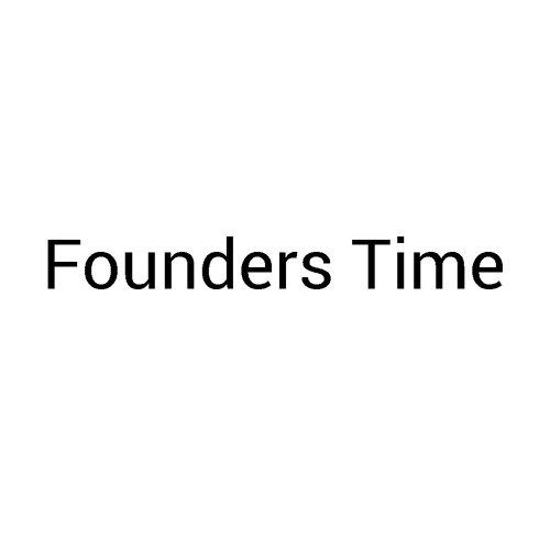 Founders Time's avatar