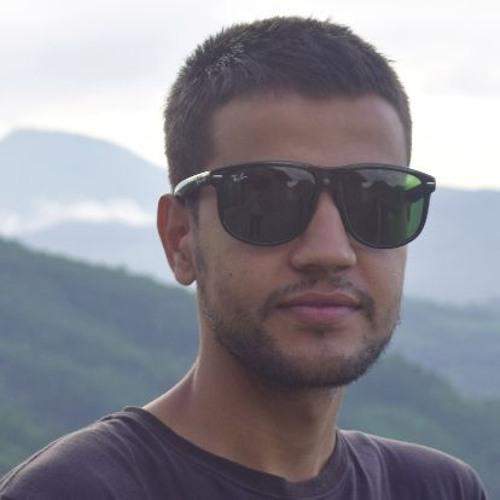 Narayan Kandel's avatar