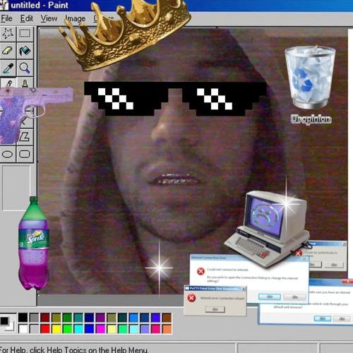 soundasleep's avatar