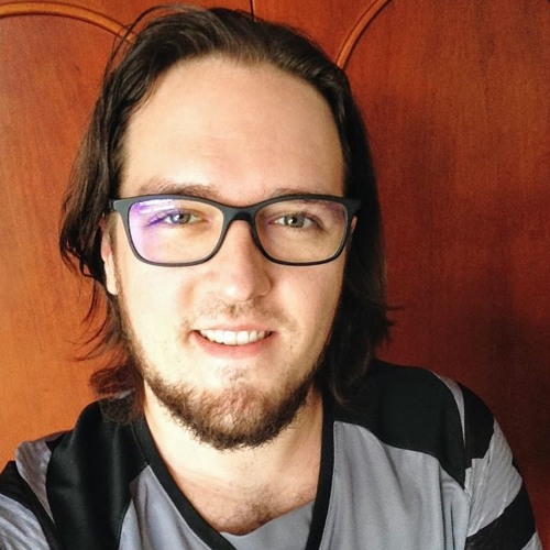 gruhh's avatar