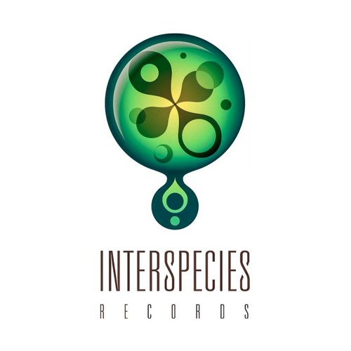 interspecies records's avatar