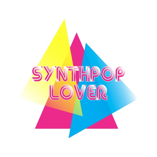 synthpoplover's avatar