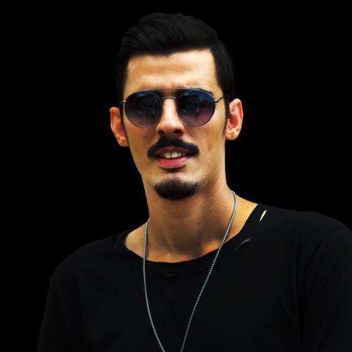 Muratt Mat's avatar
