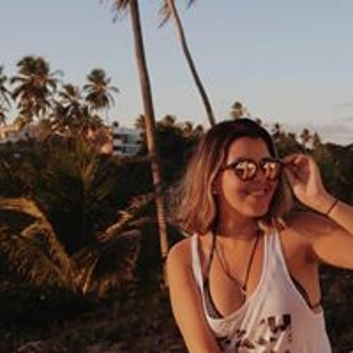 Gabriela Raposo's avatar