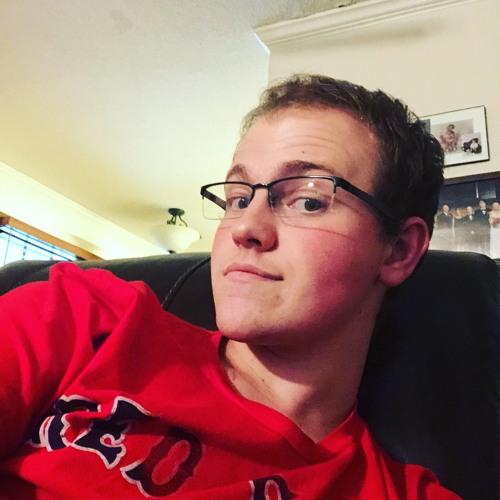 Anthony Agan's avatar