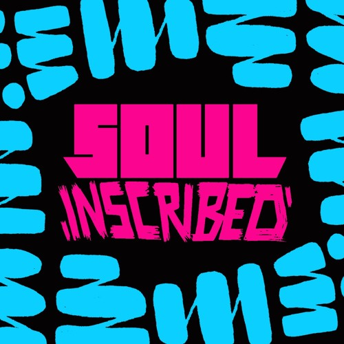 soulinscribed's avatar