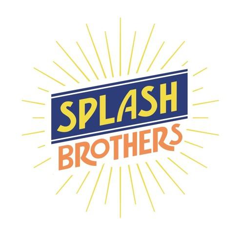 splashbrothers's avatar