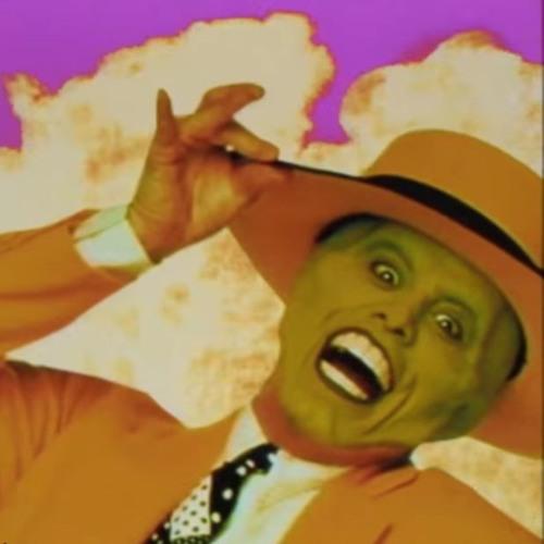 The Conke's avatar