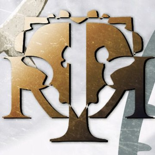 Rorschächin Tahrat's avatar