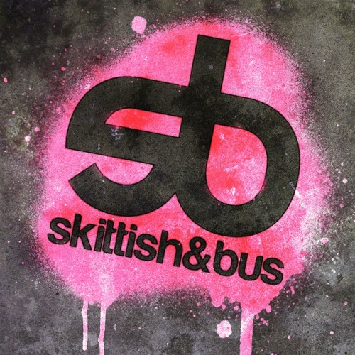 Skittish and Bus's avatar