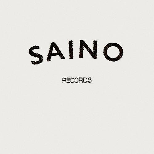 Saino Records's avatar