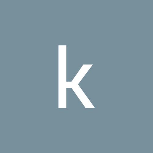 sheemi kevin's avatar
