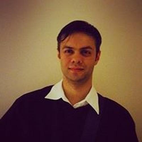 Glenn Christian's avatar