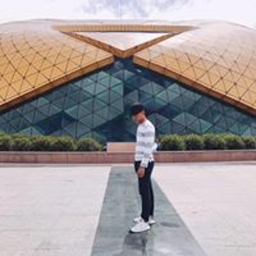 Chính Nguyễn's avatar