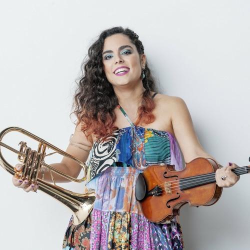 Carol Panesi's avatar