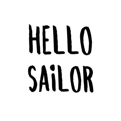HELLO SAiLOR's avatar