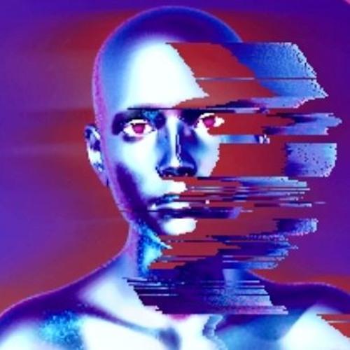 beem's avatar