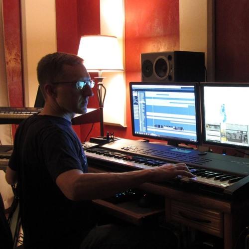 Ian Dorsch's avatar