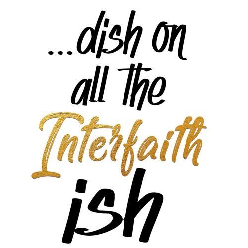 Interfaith-ish's avatar