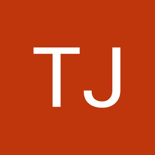 TJ TANG's avatar