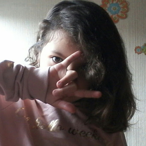 Claudita jajaja's avatar