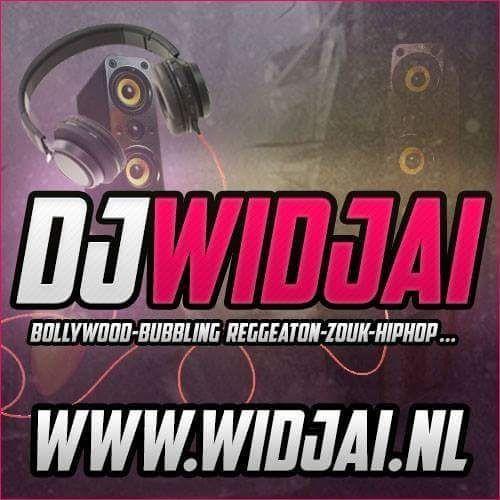 Dj Widjai's avatar