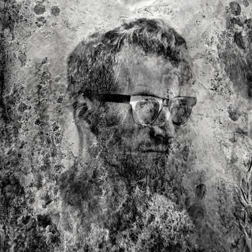 Deru's avatar