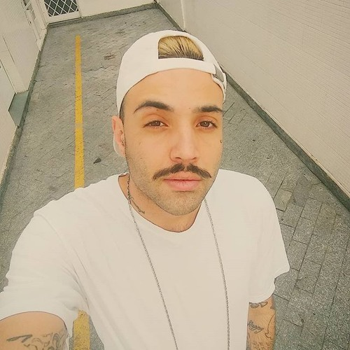 Matheus Rodrigues's avatar