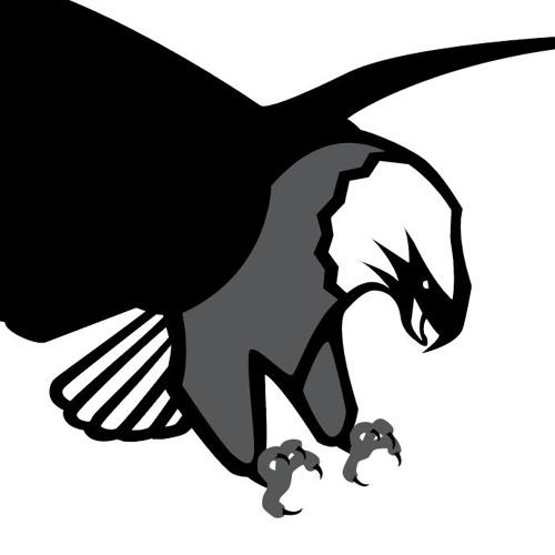oakparktalon's avatar