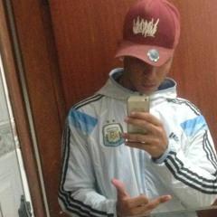 Luiz.LGN