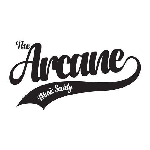 ArcaneMusicSociety's avatar