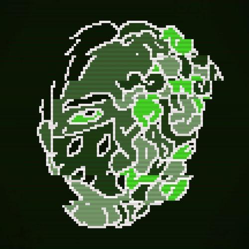ZiEK08's avatar