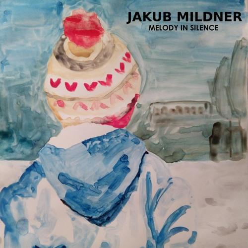 Jakub Mildner's avatar