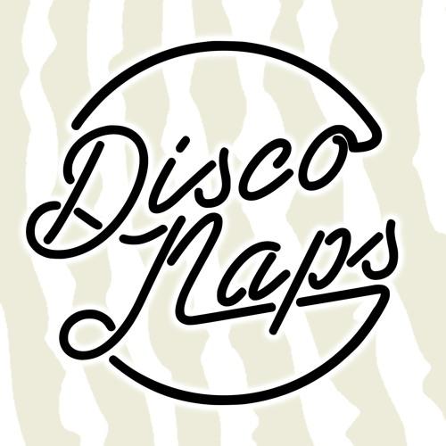 DISCO NAPS's avatar