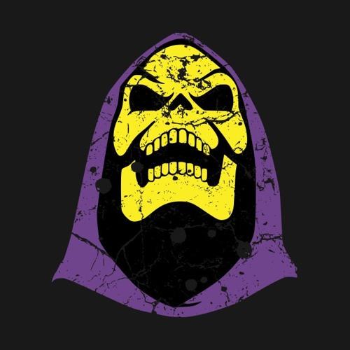 Cin Beats's avatar