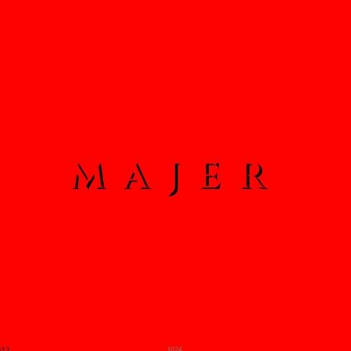 Majer Entertainment's avatar