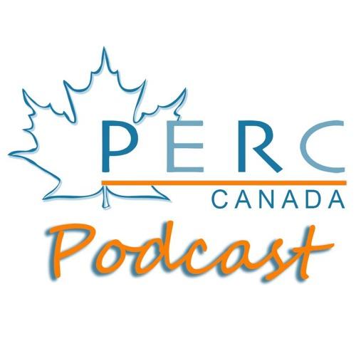 PercCanada Podcasts's avatar