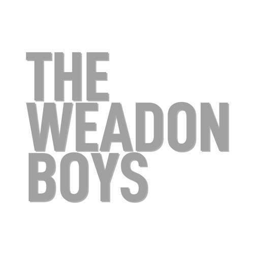 The Weadon Boys's avatar
