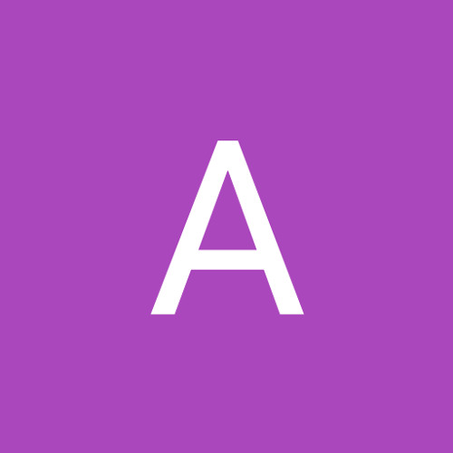 Angela Aguirre's avatar