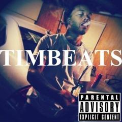 Tim Beats (Rare)