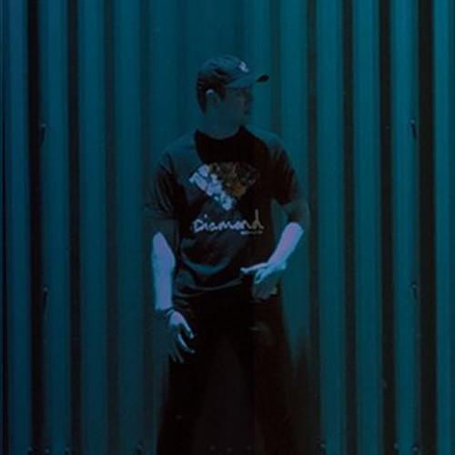 Hemlock's Grab Bag's avatar
