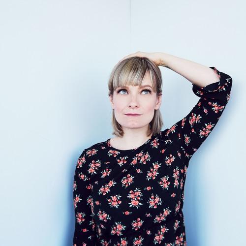 MelissaLaurenP's avatar