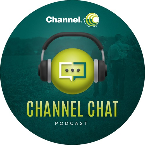 Channel Chat's avatar