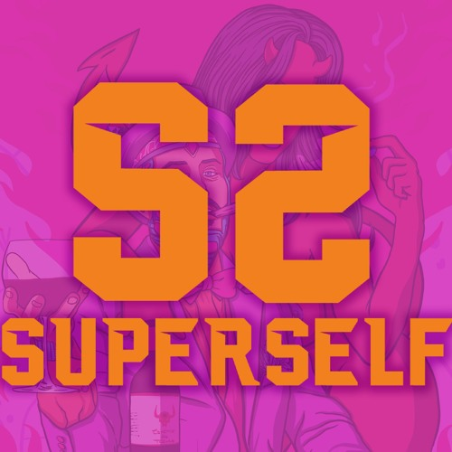 SuperSelf's avatar