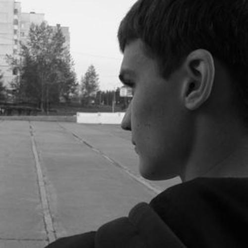 Max Bezrukov's avatar