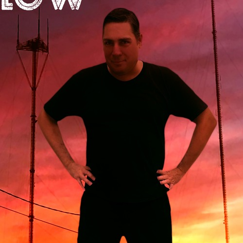 Jimmy Mathis's avatar